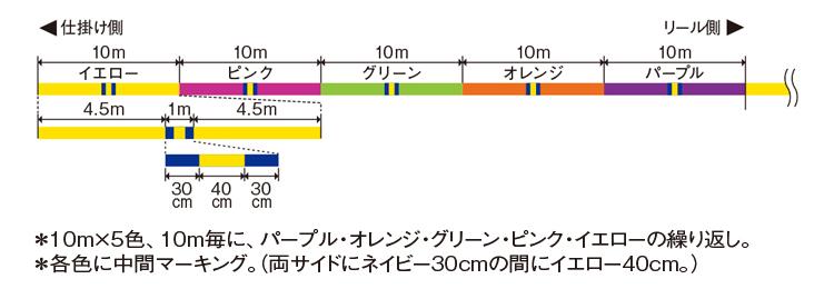 superconductor-ls4-profile.jpg
